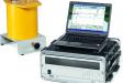 PD-Portable Портативная система измерения частичных разрядов