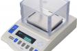 Весы лабораторные VIBRA LN623CE