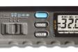 Мультиметр цифровой APPA 17
