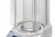 Весы аналитические HR-250AZ