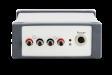 Одноканальная система измерения и анализа частичных разрядов MPD 600