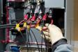Регистратор качества электроэнергии Fluke 1730/INTL