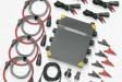Регистратор качества электроэнергии Fluke 1760 Topas