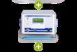 Комплекс безразборного контроля выключателей ИКВ-01
