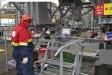 ПКВ/М7 эксплуатация прибора в рабочем режиме